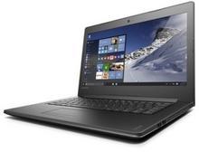 Lenovo IdeaPad 110 (80SM01L5PB)