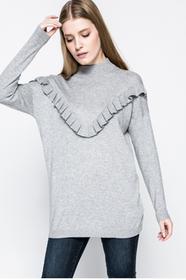 Only Sweter Carola 15139133