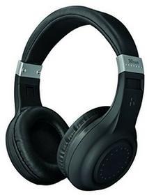 Trust 22765bezprzewodowy zestaw słuchawkowy Bluetooth Czarny 22765