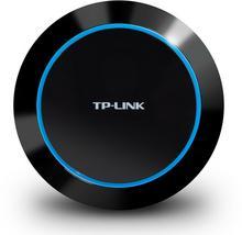 TP-LINK UP525 ladowarka USB UP525