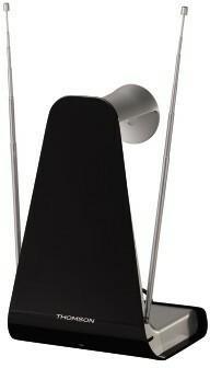 Thomson Antena ANT1703 LTE