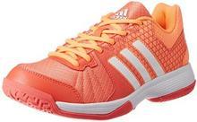 reputable site 48962 64084 -27% Adidas Damskie buty do Ligra 4 Volley Ball - pomarańczowa - 44 EU  B01N7MLM79