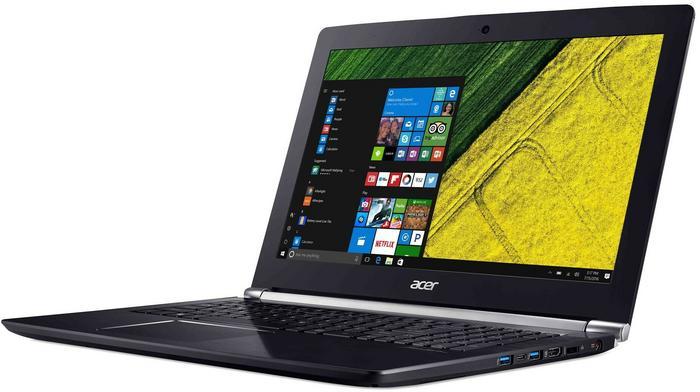Acer Aspire VN7-593G