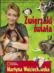 Wojciechowska Martyna Zwierzaki świata