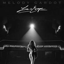 Melody Gardot Live In Europe Polska cena)