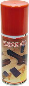 STIL CRIN Oliwa do elementów drewnianych 100 ml
