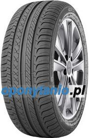 GT Radial Champiro FE1 195/55R15 85H 100A3128