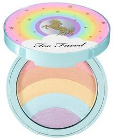 TOO FACED Festival Rainbow Strobe Highlighter - Rozświetlacz