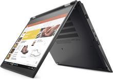 Lenovo ThinkPad Yoga 370 (20JH002KPB)