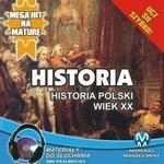 Historia Historia Polski Wiek XX Krzysztof Pogorzelski MP3)