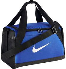 Nike TORBA BRASILIA DUFFEL XS BA5432 76436