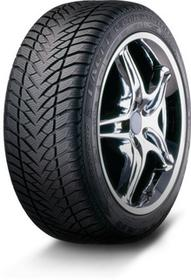 Goodyear Eagle UltraGrip GW-3 205/50R17 89H