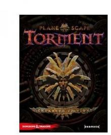 Planescape Torment Enhanced Edition PC