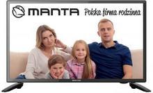 Manta19LHN58C