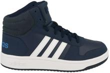 adidas neo hoops animal