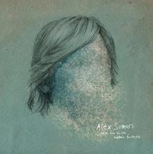 Alex  Somers Captain Fantastic OST) Vinyl)