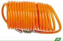 VOREL Wąż spiralny Vorel 6x8 mm 10 m 81491 PE