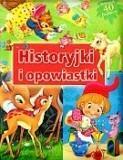 (tłum.) Agnieszka Kowalewska, (ilustr.) Juan Verne W mojej małej ojczyźnie sp kl 4. edukacja regionalna. górny śląsk / wysyłka w 24h