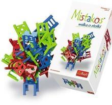 Trefl Mistakos 01018