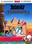 Egmont Asteriks i Kleopatra 5