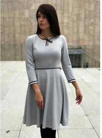 Sukienka MRS GREY