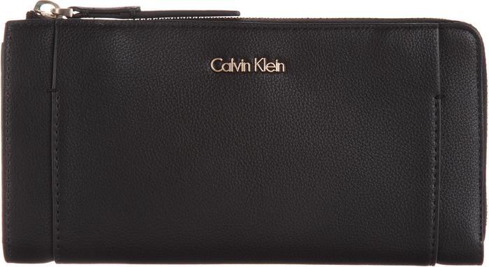 cec2a4d5eef99 Calvin Klein Metropolitan Wallet Czarny UNI (209364) – ceny, dane  techniczne, opinie na SKAPIEC.pl