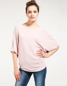 SWETER 29-6848-1 ROS