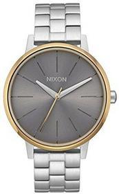 Nixon Kensington A099-2477