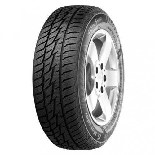 Matador MP92 Sibir Snow 205/50R17 93H