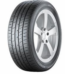 General Altimax Sport 205/55R16 91V