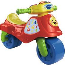 Vtech Jeździk małego cyklisty