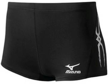 Mizuno Spodenki Premium Women's Tight (V2EB470109)