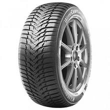 Kumho WinterCraft WP51 175/80R14 88T 2232903