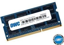 OWC - OWC1600DDR3S8GB - SO-DIMM DDR38GB 1600MHz CL11 Apple Qualified SBOWC3G08A