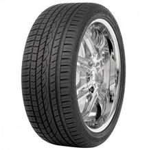 Continental CROSSCONTACT UHP 255/50R19 107 V