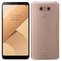 LG G6 32GB Złoty