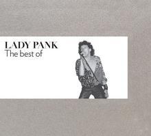 MTJ Agencja Artystyczna The Best Of Lady Pank