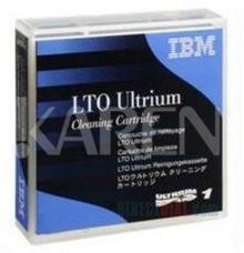 IBM Taśma czyszcząca LTO