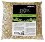 Aquael Aqua decoris grunt 1.25 kg