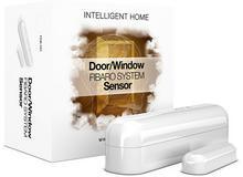 Fibaro Czujnik otwarcia drzwi/okna Door/Window Sensor biały FGDW-002-1-ZW5