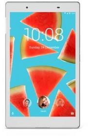 Lenovo Tab 4 8 TB-8504X 16GB LTE biały
