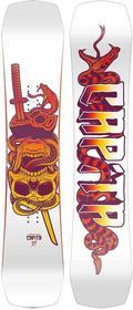 Capita snowboard Children of the Gnar MULTI) rozmiar 137