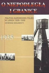 Aspra Polityka surowcowa Polski w latach 1935-1939 - Aspra