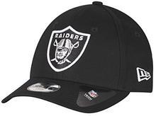 f9c29791c97 New Era 9 Forty Baby Kids Cap Oakland Raiders czarna