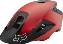 Modi FOX Ranger czarny-czerwony / Rozmiar: XL/XXL