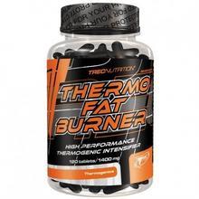 Olimp Sport Nutrition Thermo Fat Burner Max 120 tab