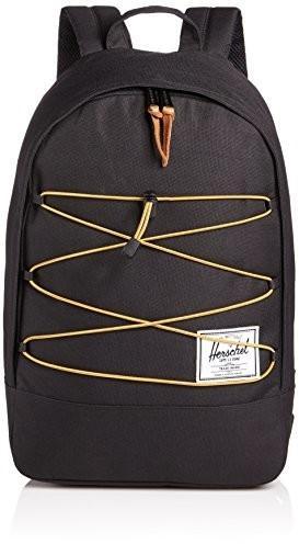 59b6569eecd8 Herschel Supply Company dzieci plecak