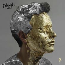 Złoto Digipack) CD) Krzysztof Zalewski