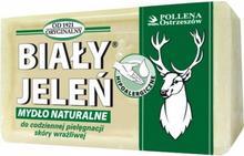 Pollena naturalne mydło 150g