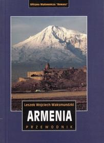 Rewasz Armenia